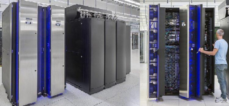 [기상청 슈퍼컴혈세낭비-②]혁신을 택한 스위스기상청,500억원을 절감하다. 세계 최초 GPU기반 예측시스템개발성공