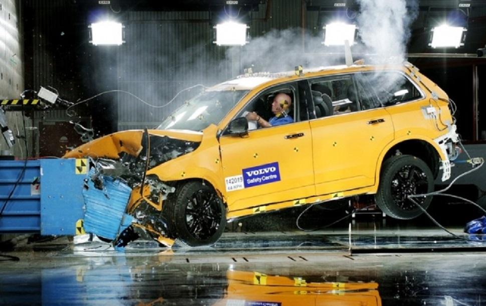 자동차시험1