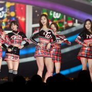 [배국남의 스타탐험] 데뷔 10개월 트와이스,어떻게 최고 인기 걸그룹 됐나?