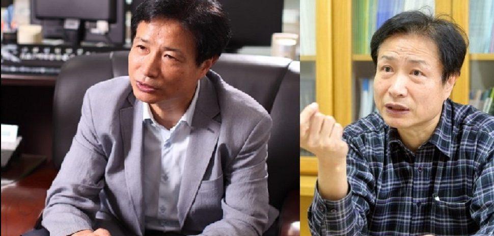 """네이버 이번에는 맞춤법검사기 표절논란 휩싸여,부산대 권혁철교수 """"그대로 베꼈다""""직격탄"""