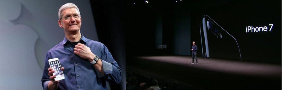 """[피치원뷰]애플,아이폰7용'라이트닝독'출시에 에어팟논란 후끈,""""혁신이냐?,액세서리 판매꼼수냐?"""""""