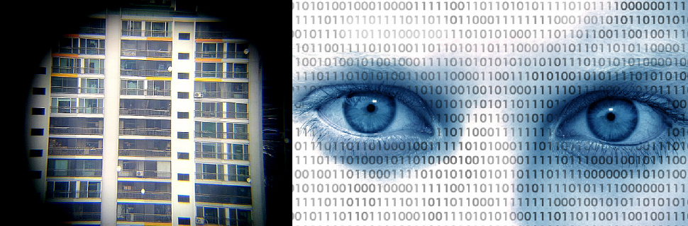 [피치원단독]이통3사,전국아파트 외부와 망(網)연동 불법공사,아파트 사생활정보 해킹에 무방비노출,비상