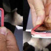갤노트7교환품 미국서 5번째 폭발,미 AT&T∙버라이즌∙T모바일 이통3사 판매중단,치명타