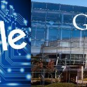 [피치원뷰]구글∙유튜브∙페북,한국시장매출 조단위시대,세금 '0원'비결은 '유한회사',구글세신설 시급