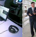 해킹에 뻥뚫린 재택근무필수 VPN,원자력연·KAI해킹 북한 해커소행