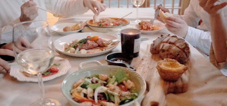 """""""이런 력서리한 음식을 집에서 30분만에 요리하다니?""""레시피배달 '배민쿡' 출시 2개월만에 대박예감"""