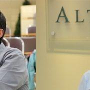 """알토스벤처스의 놀라운 실험""""스타트업 대표님,주식일부 우리가 팔아주께요.빚갚고 집도 사세요"""""""