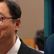 정혜승 카카오 부사장도 청와대입성,뉴미디어비서관 내정,靑 SNS소통 확대