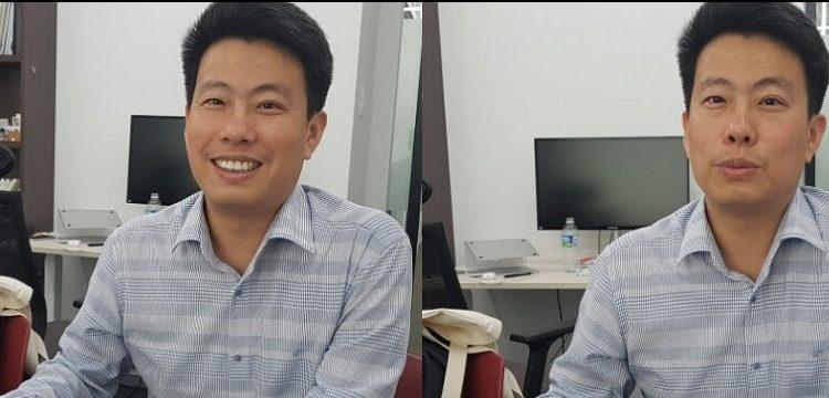[향기나는 사람-①]스타트업얼라이언스 임정욱 센터장,대한민국 스타트업 생태계를 관통하다