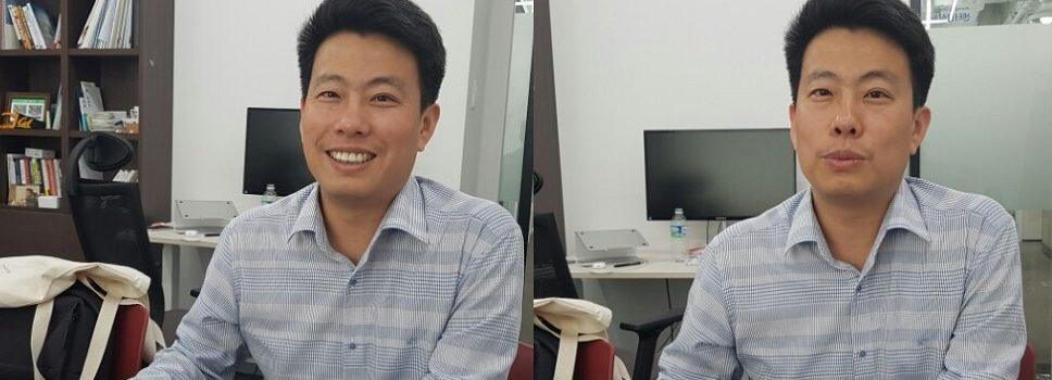 [향기나는 사람-①,임정욱]스타트업얼라이언스 센터장,대한민국 스타트업 생태계를 관통하다