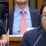[피치원단독]최태원 SK회장 장녀 최윤정씨 SK바이오팜 정식 입사,SK후계 경영수업?
