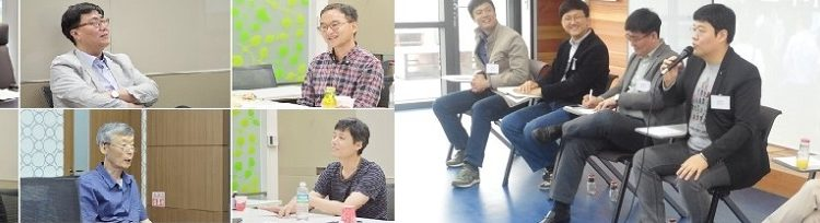 """[피치원뷰]대한민국 새로운 희망으로 떠오른 품격의 '엔젤투자 황금세대',""""벌었으니 사회기여해야죠"""""""