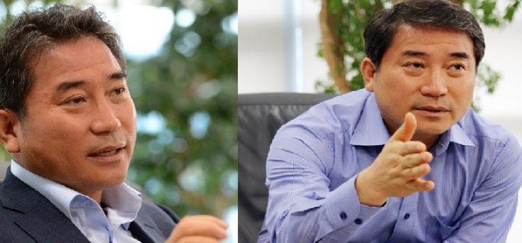 """[향기나는 사람-⑦]타고난 승부사,다산그룹 남민우 회장, """"기업 절대 자식에 물려주지 않을 것"""""""