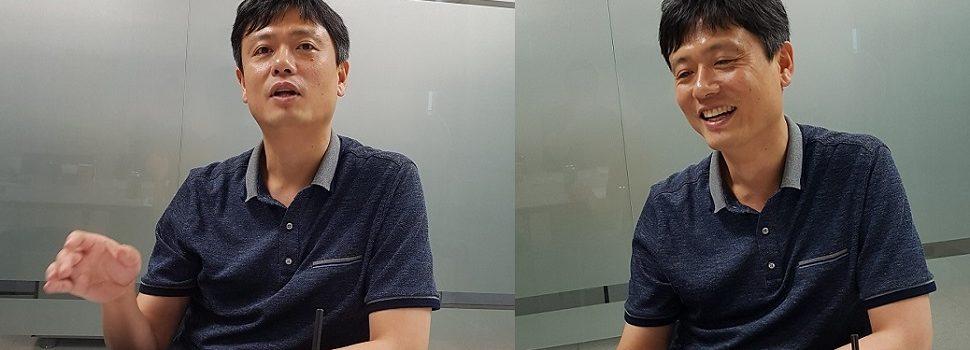 """장병규 4차산업위원장,""""조선일보기사는 뉘앙스전혀 다른 왜곡보도""""주장,논란"""