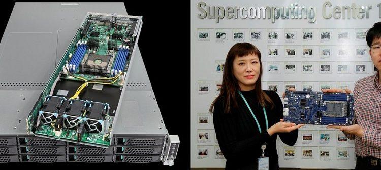 [피치원단독]KISTI,입찰규정무시,540억원 슈퍼컴퓨터5호기 입찰,단독응찰 크레이사 낙찰,무효논란