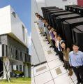 인텔 CPU게이트,KISTI가 540억원주고 구매한 슈퍼컴 5호기도 불량 인텔CPU,몽땅 허공에 날릴판