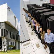 슈퍼컴퓨터 5호기도입,540억원 허공에 날린 대국민사기극,KISTI 2년전에 알고도 '쉬쉬'강행,충격