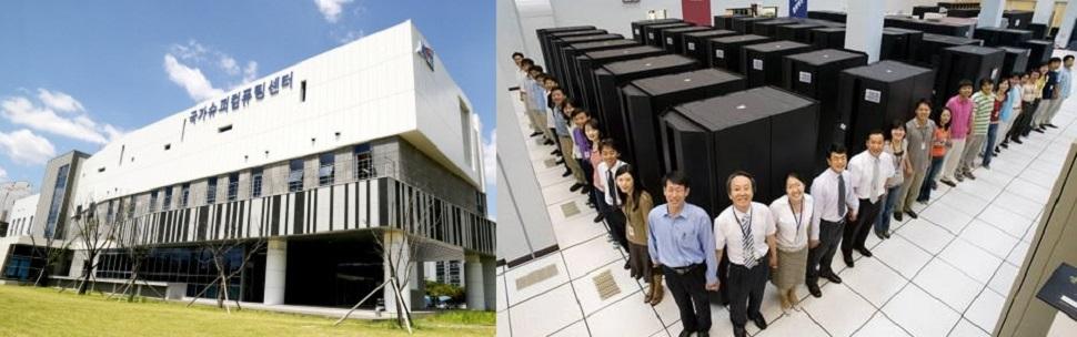 [국가슈퍼컴퓨터 사기국-⑥]슈퍼컴을 전혀 모르는 KISTI의 민낯,숨기려 정부에 거짓자료 제출 충격
