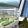 [피치원뷰]국토부 50조원 도시재생정책,판교스타트업캠퍼스가 '공무원캠퍼스'로바뀐 이유를 아는가?