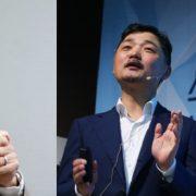 [피치원뷰]5500억원투입 '한국형 블록체인국산화'국책과제는 '과대망상 정책',펌프질 배후는?