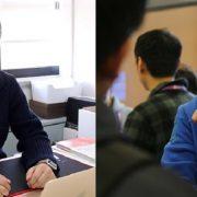 아름다운 퇴진,지란지교 오치영 창업자,CEO자진사퇴,'드림오피서 새출발'