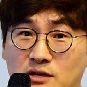 [피치원단독]옐로모바일 인수대금 지급못해 DFG경영권 포메이션그룹으로 넘어가