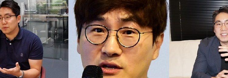 """옐로모바일 피치원미디어보도후 '거짓'반론자료배포,주주∙투자사 """"아직도 정신못차렸네""""또 분노폭발"""