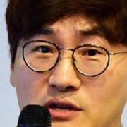 [피치원단독]옐로모바일사태,이상혁 창업자,CEO사임∙2선 퇴진한다