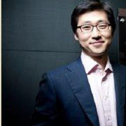 """[피치원뷰]20억달러 투자유치한 쿠팡 김범석CEO가 손정의 회장에 던진 한마디,""""플랫폼"""""""