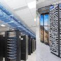 공공부분 IT입찰,정보통신공사업 라이선스 업체만 독식,빨대꽂는 규제여전