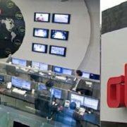 [피치원뷰]중앙부처도 민간클라우드 전면허용,'공공기관 전산실 역사속으로'