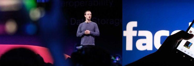 페이스북,과연 글로벌 금융질서 뒤흔들까?가상화폐 '글로벌코인'내년 1분기출시,