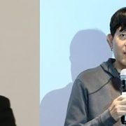 """네이버 공동창업자 김정호사장,이재웅 쏘카대표에 """"날로 먹으면 안된다""""직격탄"""
