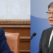 """[폐기절실한 주52시간-⑧]장관도 총리도,국회에 책임떠넘겨 """"정부,제정신인가"""""""