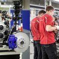 [피치원뷰]유럽연합,2021년부터 가솔린차판매시 벌금 800만원,엔진퇴출 초읽기