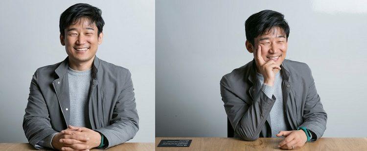 """카카오 암호지갑 10만돌파,한재선대표,""""페북∙구글과 전면전,앱생태계 깨겠다"""""""