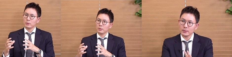 """2차전지전문 애널리스트 """"테슬라 56%절감은 엄청난 혁신,배터리3사 타격클 것"""""""