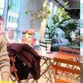 """해시드 김서준 대표 """"컴파운드,은행·핀테크·인터넷은행까지 잡아먹을 것""""빅뱅예고"""