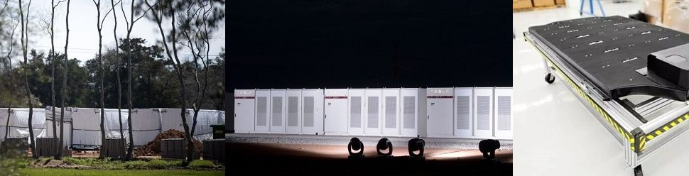 테슬라,美 에너지경제의 심장,전력시장 본격 진출,에너시사업 전체 수익 30%전망