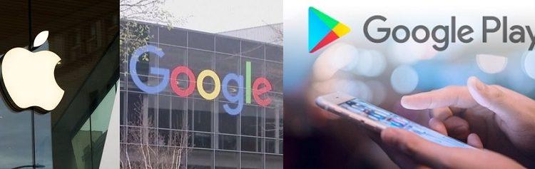 """하이퍼인수 매치그룹 부사장,""""구글결제금지,한국 어떤 나라도 가지않은 길 가고있다""""폭풍 찬사"""