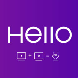 HELLO_250x250